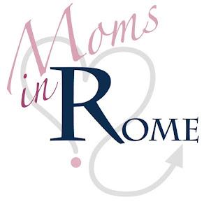 Associazione Culturale 'MOMS In ROME'...