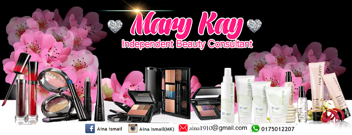 I'm Your Beauty Consultant :)