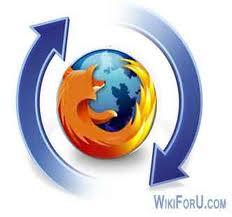 Auto Update Mozilla