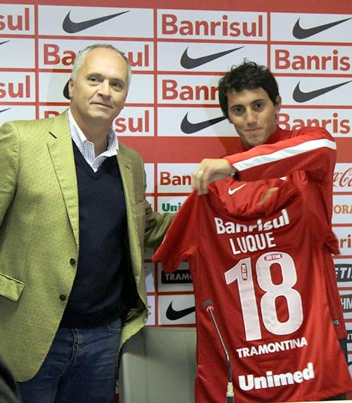 FutebolGaúcho.com - Aguerrido e Bravo  Maio 2014 a243037b05da8