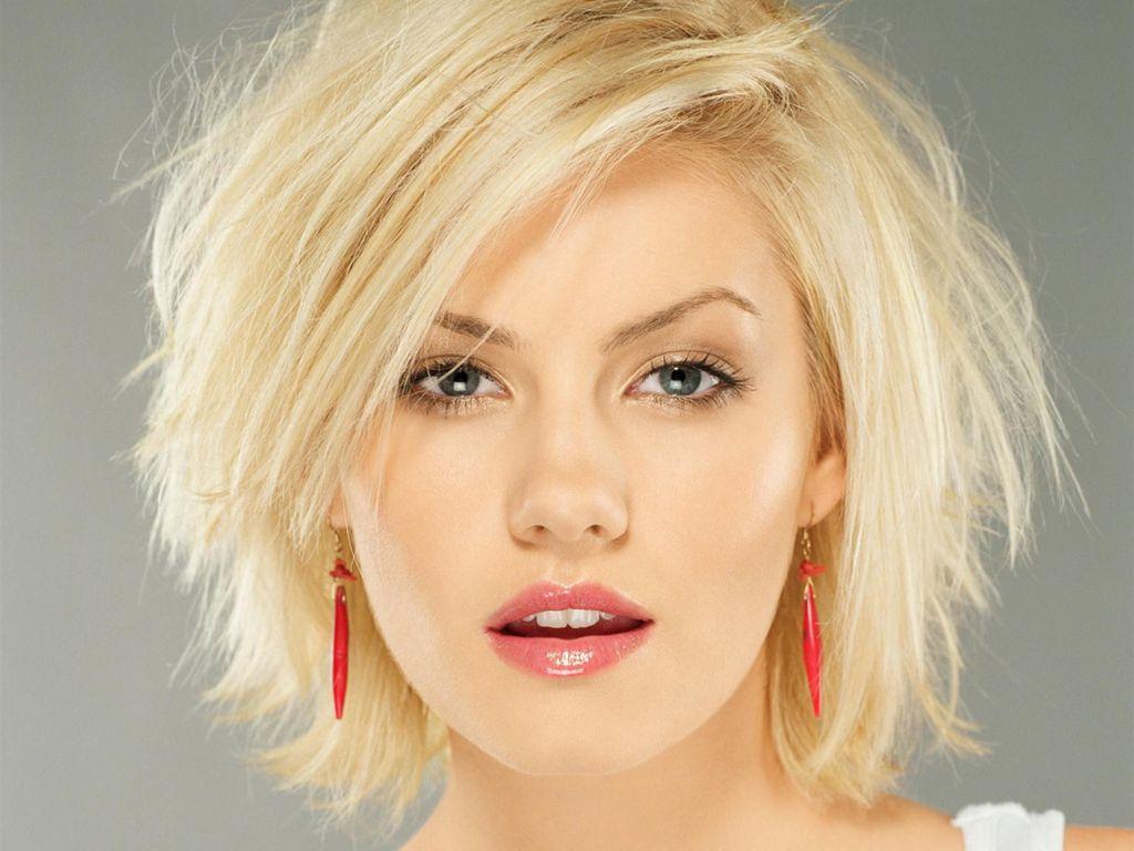 http://1.bp.blogspot.com/-6d8wC__0x8g/TxWCp-THSzI/AAAAAAAAAco/x1nQKXrvh14/s1600/Elisha+Cuthbert+Hot+Sexy+09.jpg