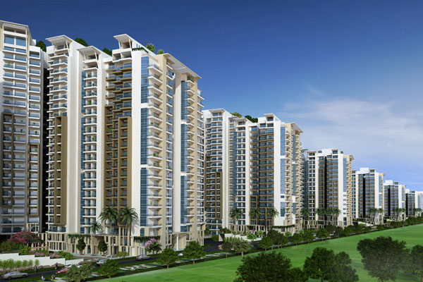 property-in-noida