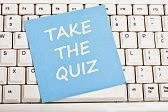 Take a Free Quiz Online