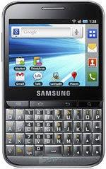 Spesifikasi Samsung Galaxy Pro Terbaru