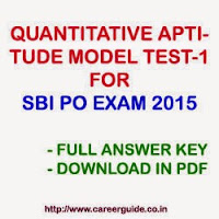 simple aptitude test papers with answers pdf