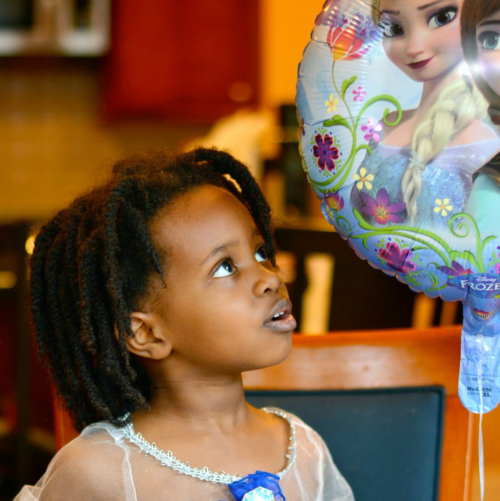 frozen-birthday-party #shop