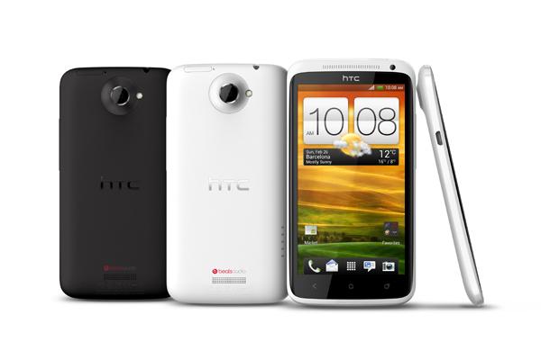 user guide for htc one xl online user manual u2022 rh pandadigital co Best HTC Droid Phone Sprint HTC Phones