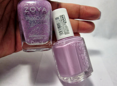 Zoya-Pixie-Dust-Polka-Dot