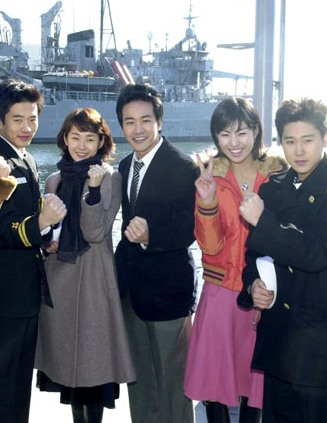 dinar diyanah korean drama must see part we