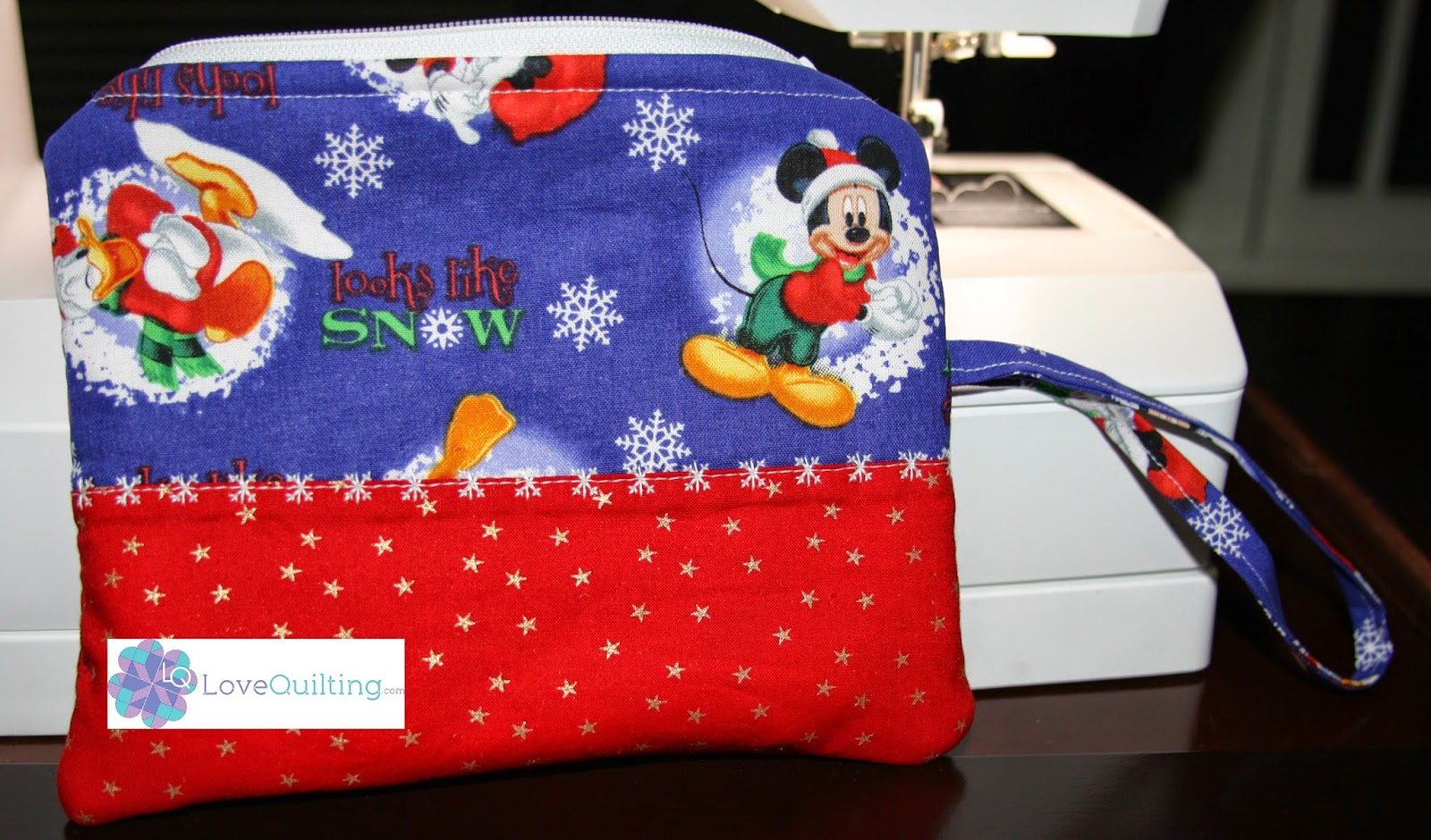 http://www.lovequilting.com/shop/free-lovequilting-com-exclusive/small-zippered-bag/