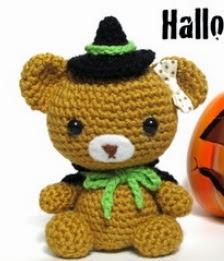 http://translate.googleusercontent.com/translate_c?depth=1&hl=es&rurl=translate.google.es&sl=en&tl=es&u=http://littleyarnfriends.com/post/63148059533/crochet-along-pattern-lil-teddy-witch&usg=ALkJrhjKDSXcLgZeh_Air4lmmrgSPUwXBg