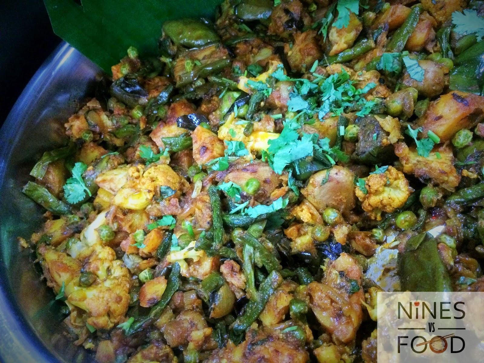 Nines vs. Food - Malaysian Food Festival 2014 Berjaya Hotel Makati-3.jpg