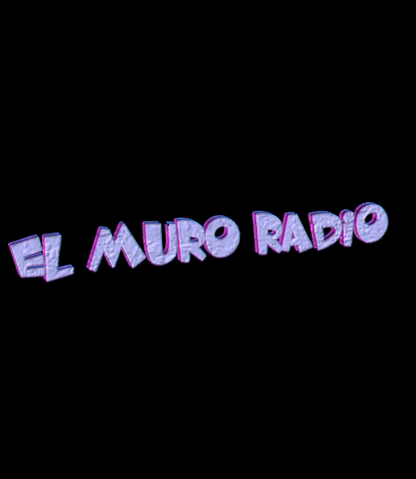 ElMuroRadio