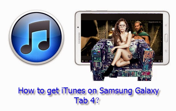 itunes-to-galaxy-tab-4