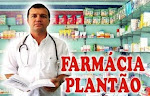 Farmcias