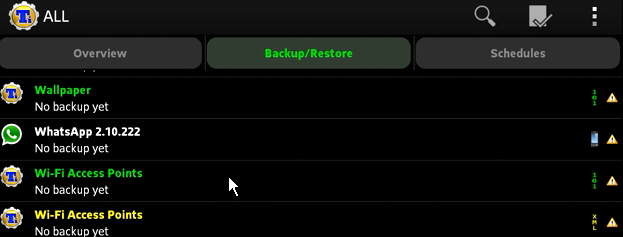 backup+restore++titanium+backup