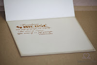 najładniejsze kartki na ślub fajne i nietypowe galerii schaffar schaffarka dominika omelan