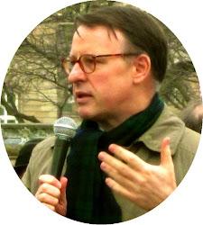Dieser Blog zeigt, zu welchem Irrsinn Grüne, Gender-Ideologen, Linkskatholiken usw. fähig sind.