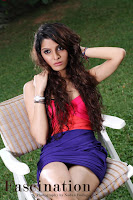 Lankan Girls Hot High Quality Photos