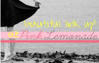 Alynne Leigh @ Pink Lemonade