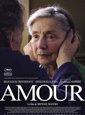 Amour streaming vf