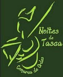"""""""NOITES DE TASCA""""  na comarca de Ordes"""