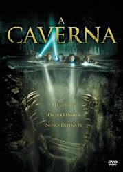 Baixe imagem de A Caverna (Dublado) sem Torrent