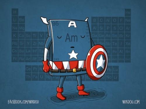 24-Captain-America-T-Shirt-Designer-Pablo-Bustos-Wirdou-www-designstack-co
