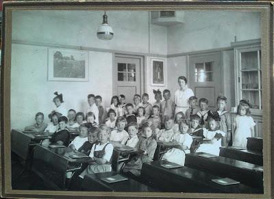 Johanna Huberta de Langen Dr. H. Bavinckschool Cypresstraat Den Haag