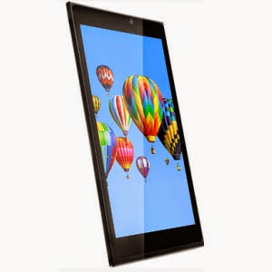 Digiflip Pro ET701 Tablet + 8800mAh Power Bank + Bookcase Cover Rs. 3999 : BuyToEarn