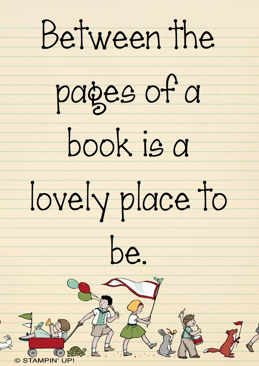 Quotes Literacy quotes that pro...