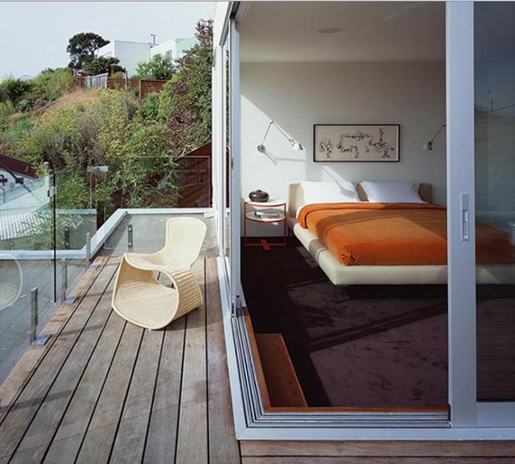 Wrought aluminium window door gate singapore 5 tips on for Hdb balcony design