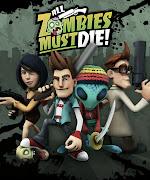 pero tampoco tiene por . zombies