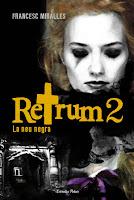 RETRUM 2