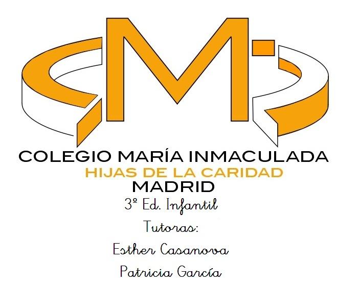 Colegio María Inmaculada