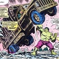 """""""Los Vengadores: La Era de Ultron"""", primeras imágenes del rodaje"""