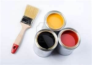 elegir colores de pintura para paredes