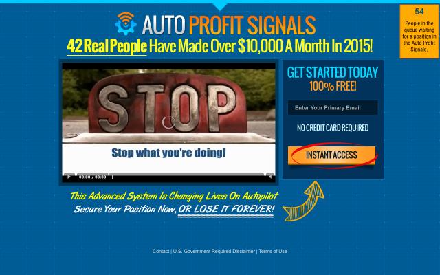 http://visit.olagi.org/buyautoprofitsignals