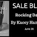 ~*~* SALE BLITZ *~* Rocking Danni by Kacey Hamford
