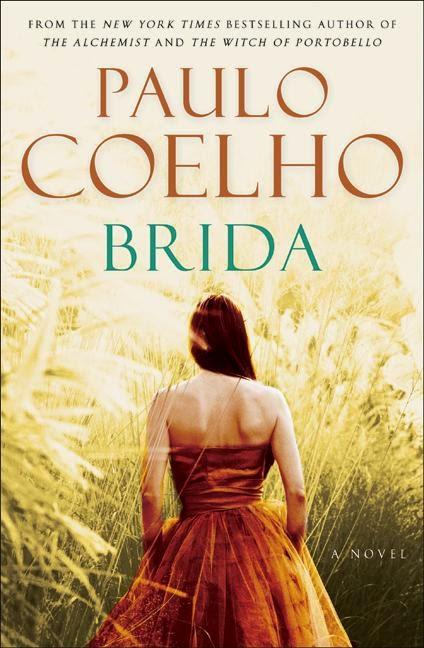 Descarga gratis, Brida de paulo Coelho