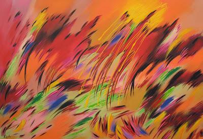 modernos-abstractos