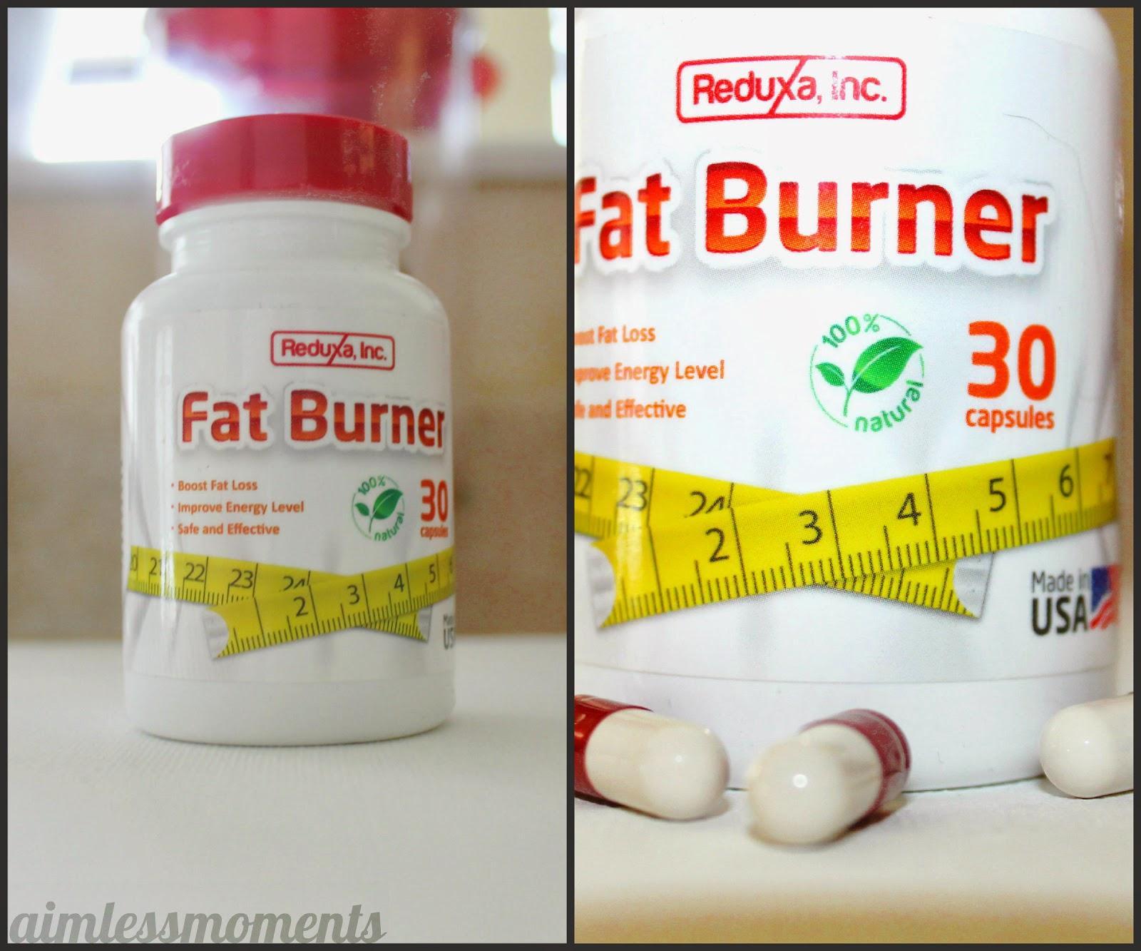 Weight loss pills that work like phentermine photo 1
