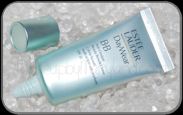 BB cream spf 35 de Estee Lauder, una gran BB cream-120-makeupbymariland