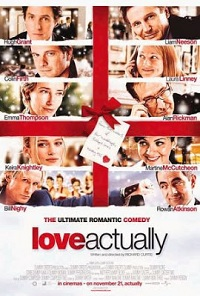 Sinopsis Film Love Actually