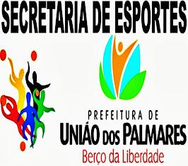 SECRETARIA MUNICIPAL DE ESPORTES