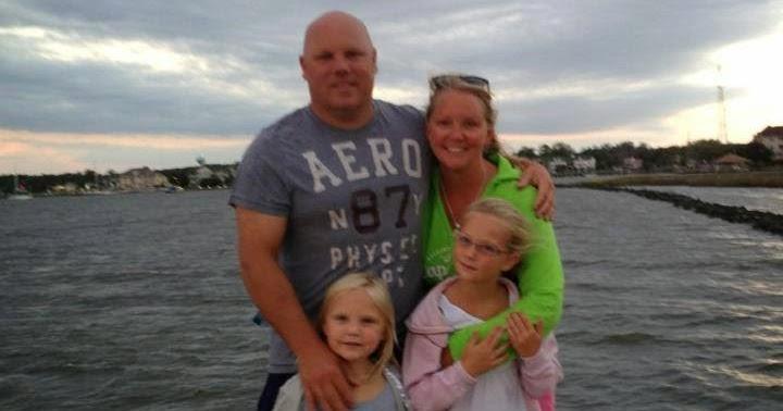 New Jersey Epsilon: Brother Interview: Steve Brahney '00!