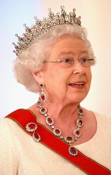 queen elizabeth 1 speech essay Analysis Of A Motivational Speech By Queen Elizabeth I Essay, Research Paper