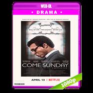 Come Sunday (2018) WEB-DL 1080p Audio Dual Latino-Ingles