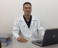 Dr. Timothy Hasegawa