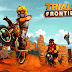 Trials Frontier Apk + Obb v3.1.0 (Mod Money)